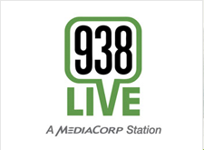 Dr. John Tan on 938live radio interview - Deep Vein Throombosis